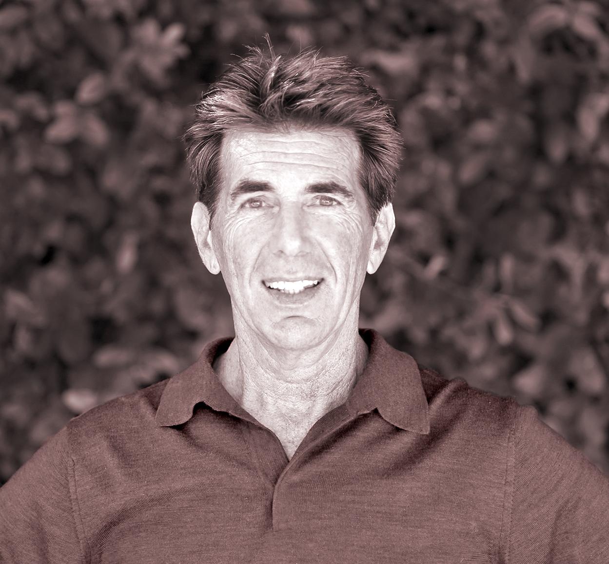 Paul Bob Velick